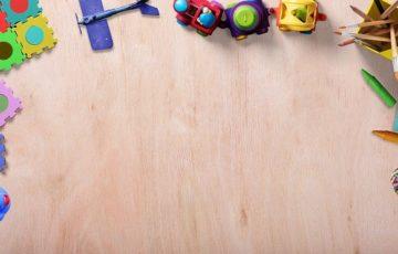 フローリングを子供が傷だらけに!安心の補修方法と今後の対策を徹底解説。